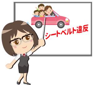 研修に行こう!